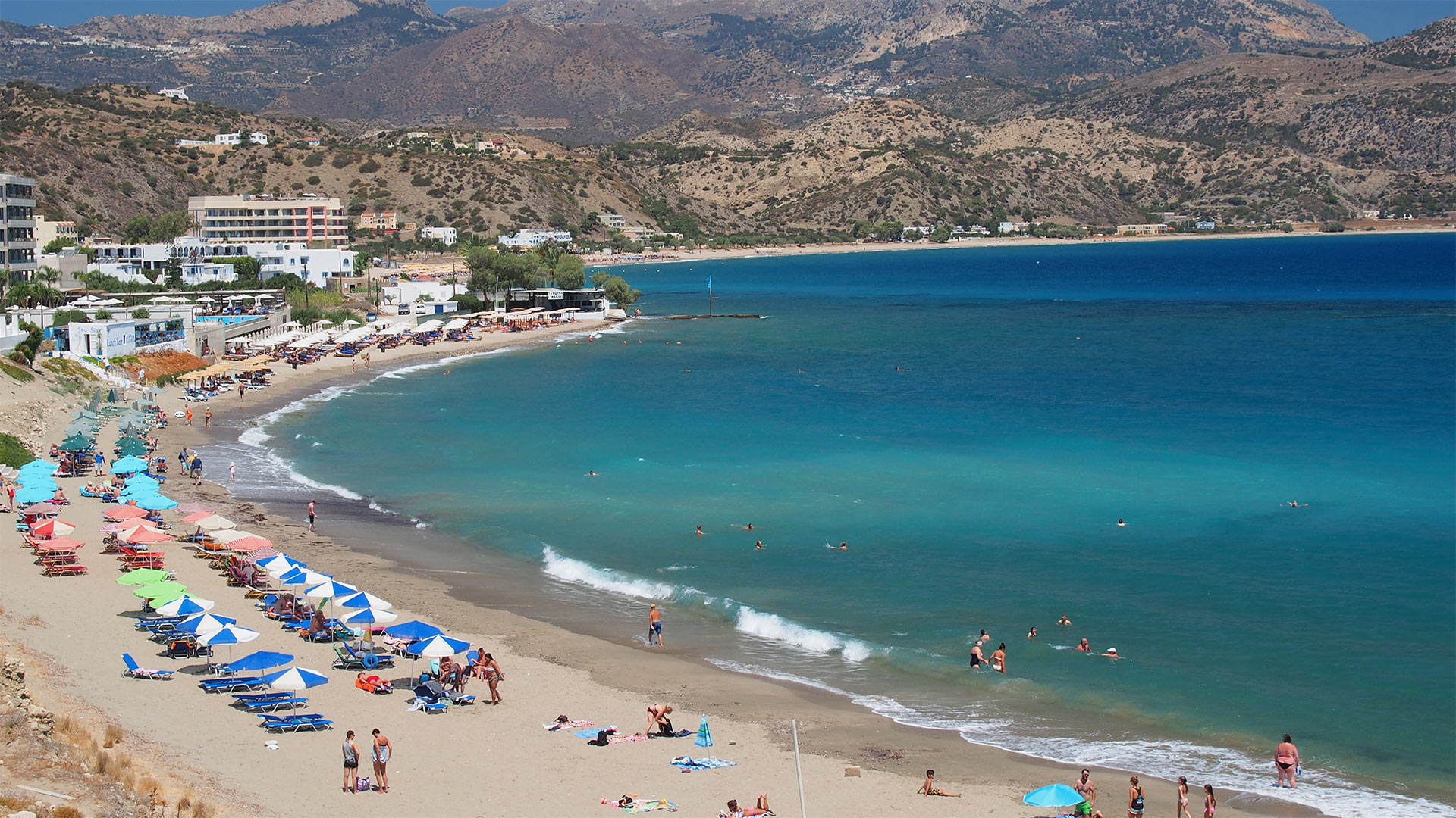 images/slider/xenonas-beach-karpathos-slider.jpg